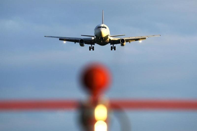 英国专家将对哈萨克斯坦的飞行安全进行监测
