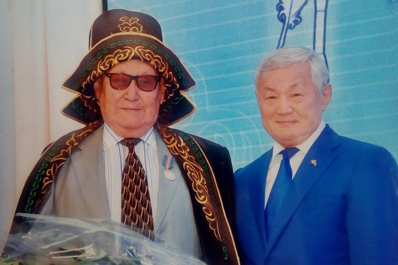Нефтяник из Актобе: транспортные магистрали Шелкового Пути начали возрождаться в Казахстане