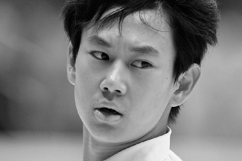 One more suspect detained in Denis Ten's death