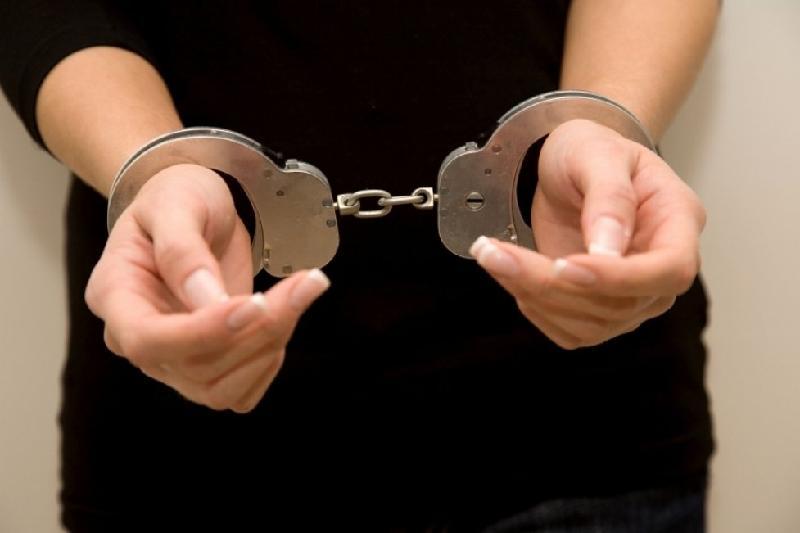 丹尼斯•谭遇害案:阿拉木图女士被逮捕关押两个月