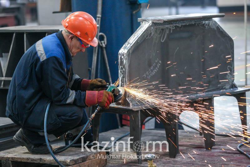 Қытай инвестициясының арқасында 20 мың жұмыс орны ашылады
