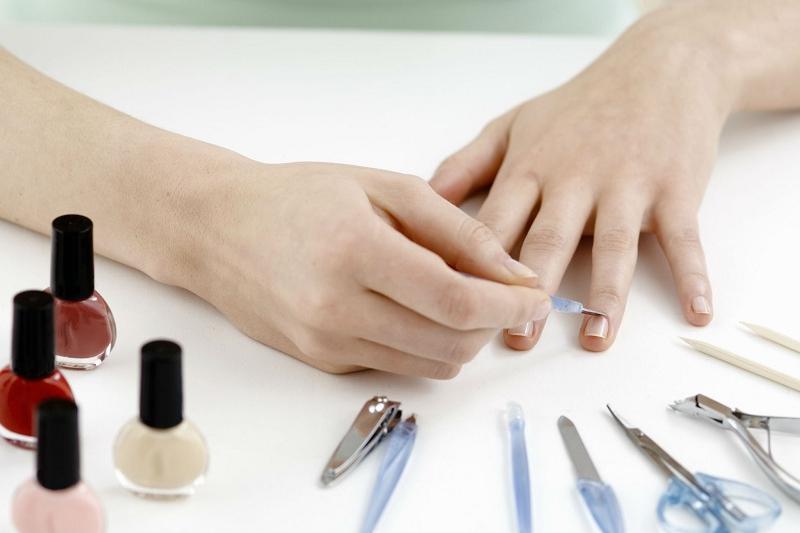 Гепатит жұқтырып алмаңыз - Сұлулық салонын қалай таңдау керек