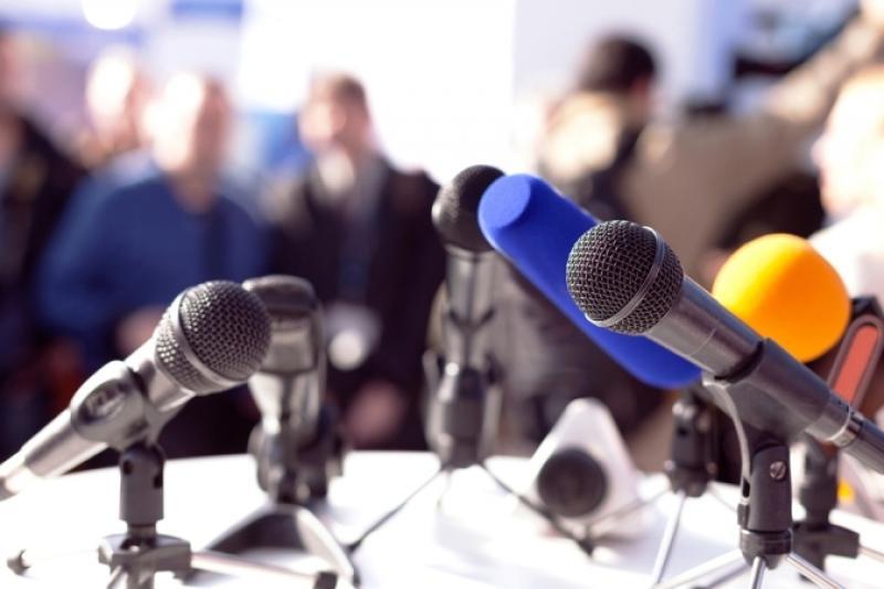 Сотрудничество СМИ стран ШОС вступило в новую эпоху