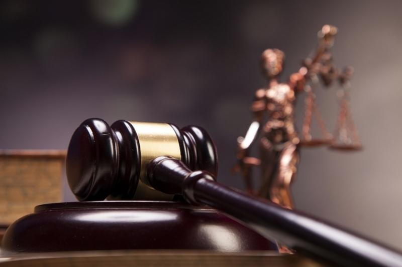 За организацию незаконного игорного бизнеса осудили жителя Атырау