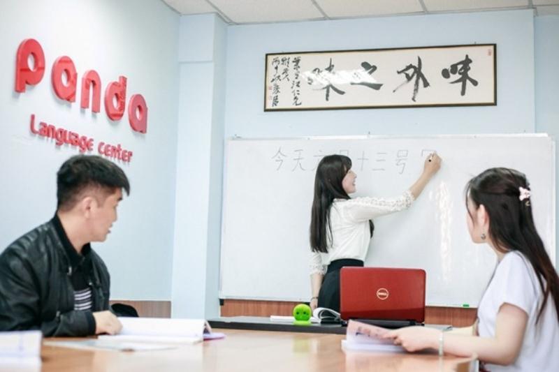 Қытай тілін меңгеру артықтық етпейді