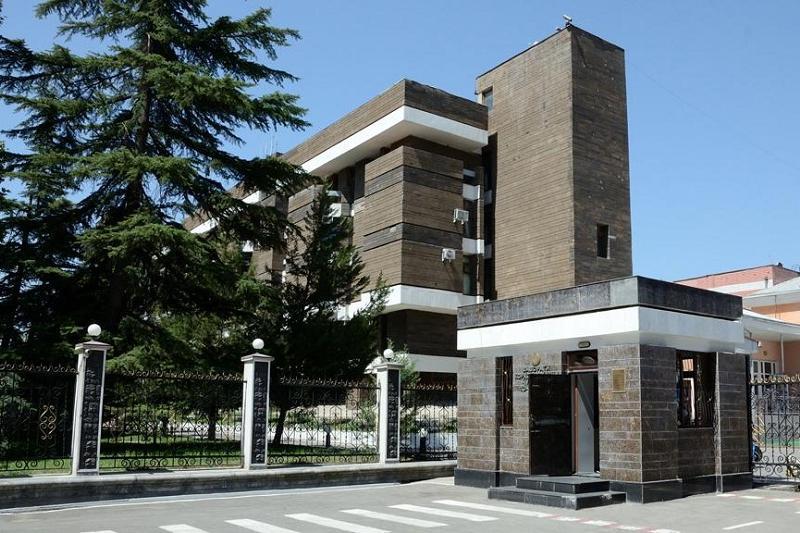 塔吉克斯坦内务部公布国外游客遭袭事件最新动态