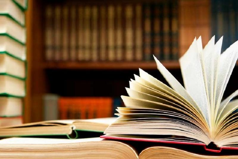 Литература: активный обмен информацией и культурными достижениями Казахстана и Китая (обзор книг)