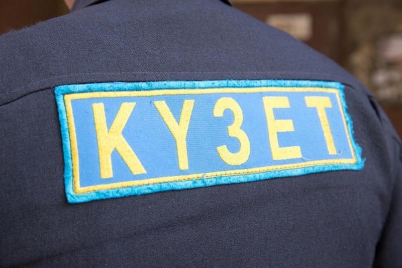 В ходе нападения на рудник в Акмолинской области погиб охранник