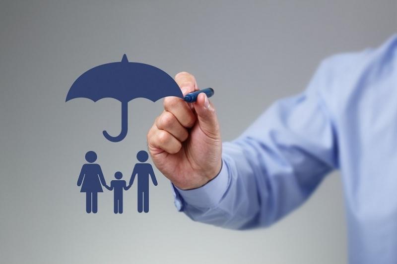Нацбанк приостановил лицензию страховой компании «Kompetenz»