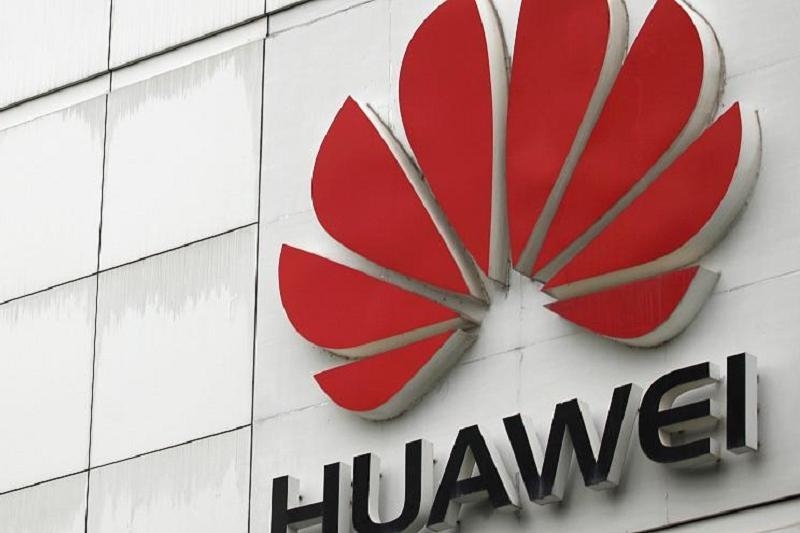 Huawei Apple-ды басып озды