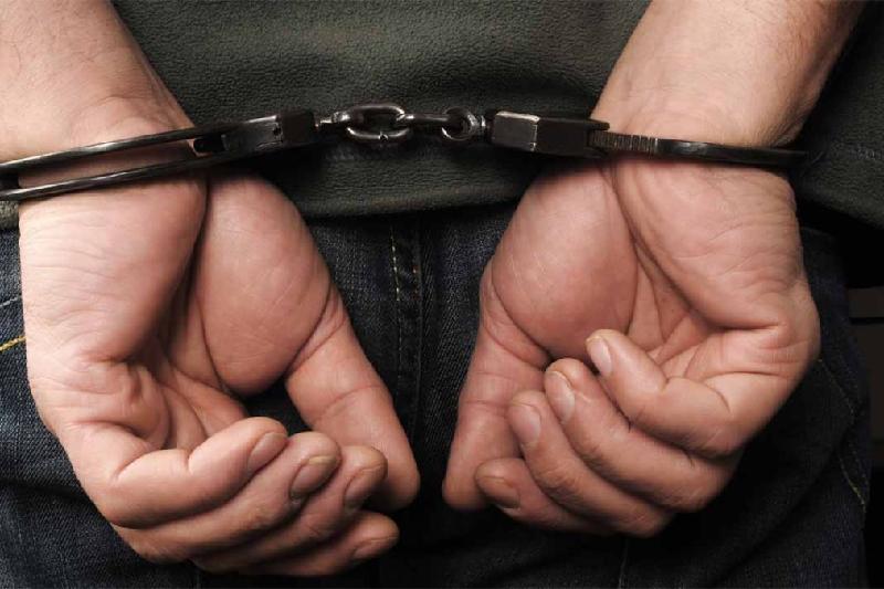 Похищавших деньги у предпринимателей задержали в Акмолинской области