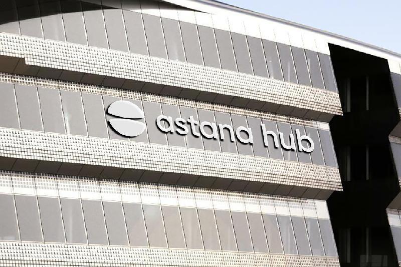 Astana Hub приглашает стать участником на второе полугодие программы ROADSHOW 2019