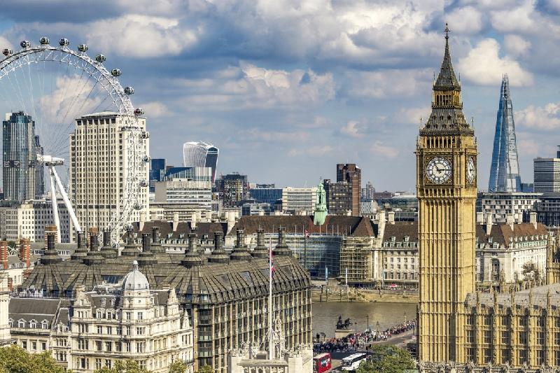 Экс-глава «Казахстан Кагазы» может лишиться недвижимости в Лондоне из-за долгов перед ЕНПФ