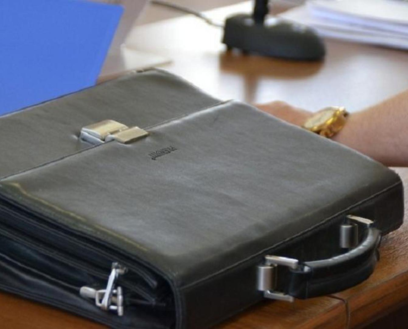В ДВД Туркестанской области произошел ряд назначений