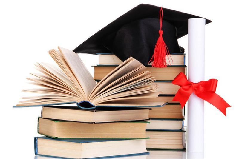 Ещё 20 тысяч образовательных грантов выделены по третьей инициативе Елбасы