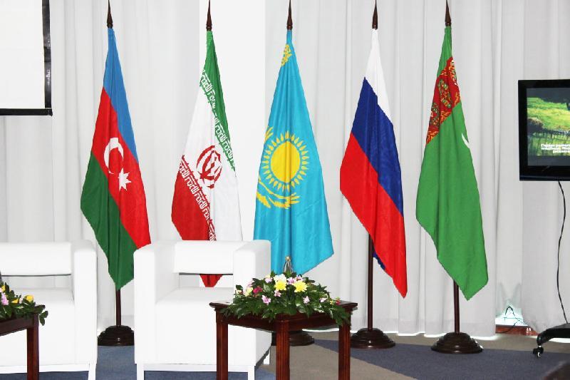 里海地位公约的签署对哈萨克斯坦未来有多重要?