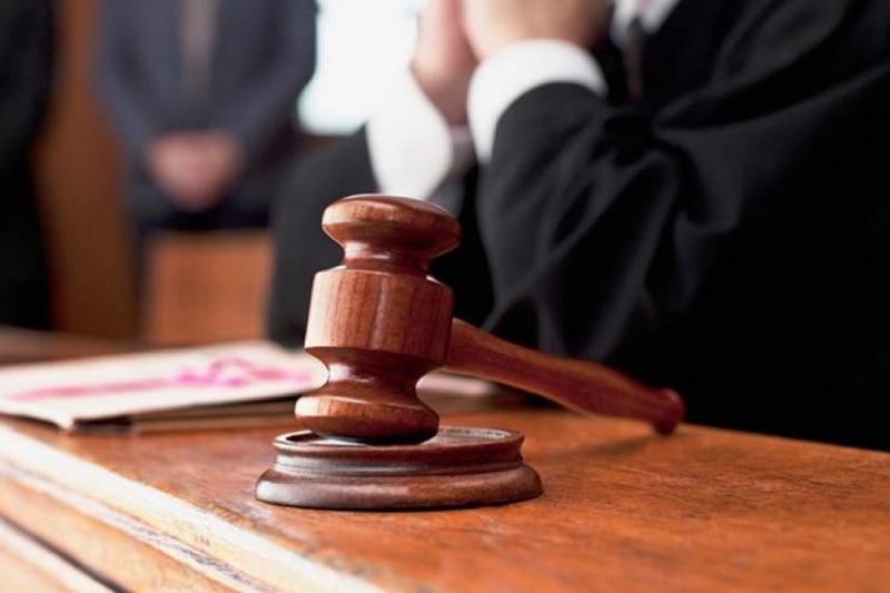 Главе стройкомпании вынесли приговор за мошенничество в Кокшетау