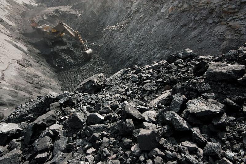 Сговор между поставщиками угля в ВКО выявили антимонопольщики