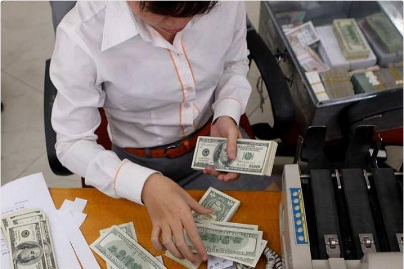 Сотрудники банка растратили 120 миллионов тенге в Туркестанской области