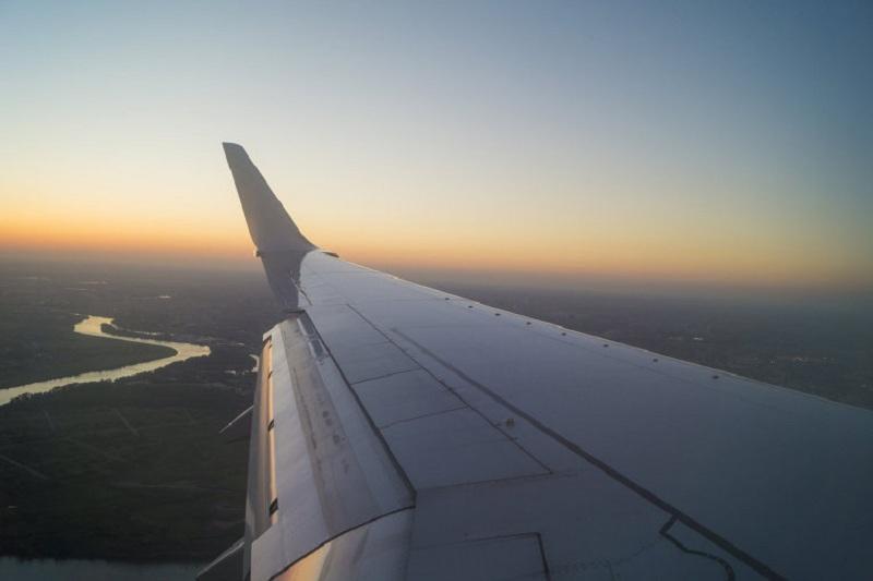 Российская авиакомпания будет летать в 7 городов Казахстана летом 2019 года