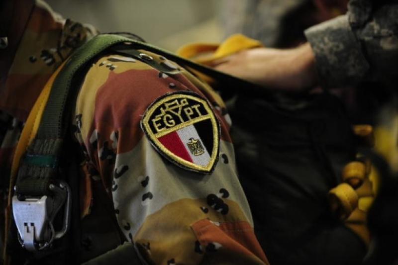 开罗发生自杀式爆炸袭击 2名警员丧生