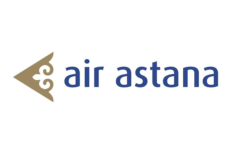 Air Astana revises check-in procedures for transfer passengers at Incheon International Airport