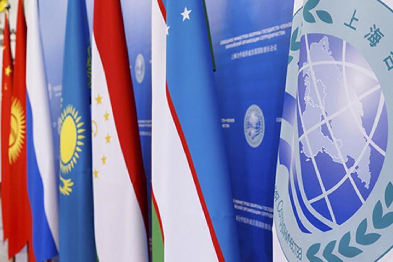 Шанхай ынтымақтастық ұйымына 2019-2020 жылдар аралығында Ресей төраға болады