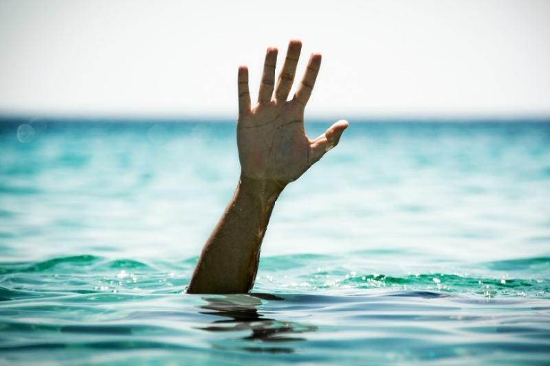 Шығыс Қазақстанда 3 адам суға кетіп, көз жұмды