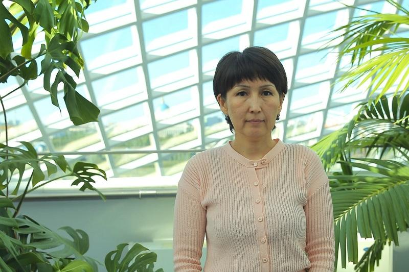 Ақтау конвенциясы Орта Азия елдерінің етене араласуына мүмкіндік береді - сарапшы