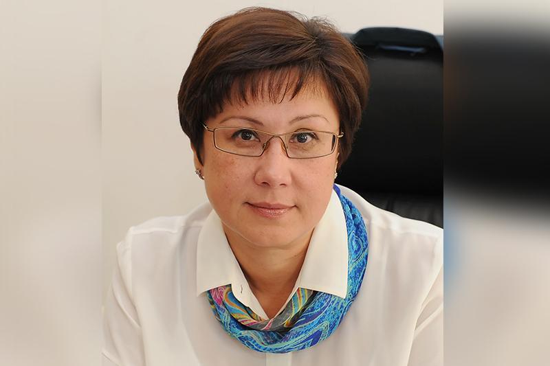 托卡耶夫总统任命哈萨克斯坦里海事务特别代表