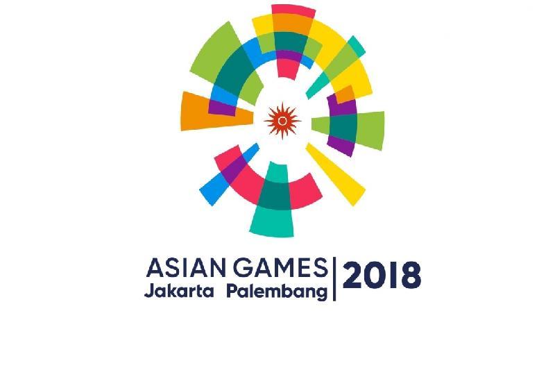 Азия ойындары: Алғашқы медалистер анықталды