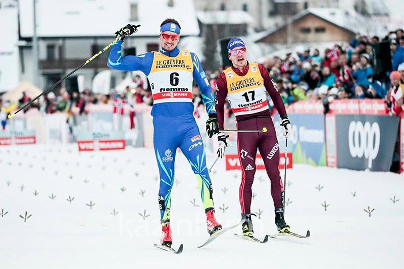 哈萨克斯坦还会申办冬奥会吗?