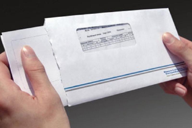 84 тысячи налоговых уведомлений не дошли до адресатов в Астане