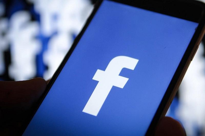Facebook әлем бойынша істемей тұр