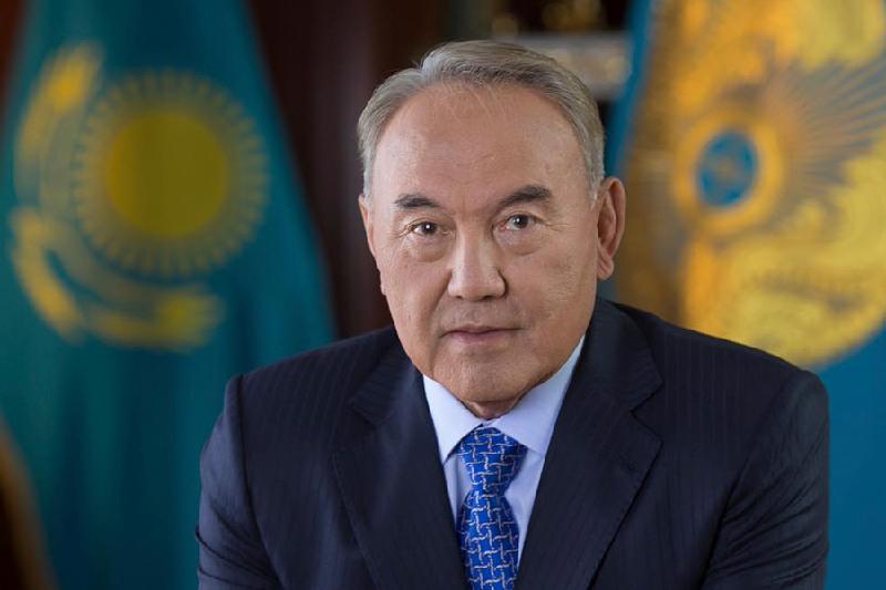 Нурсултан Назарбаев: Бухар жырау - выдающийся  деятель, призывавший народ к защите Отчизны