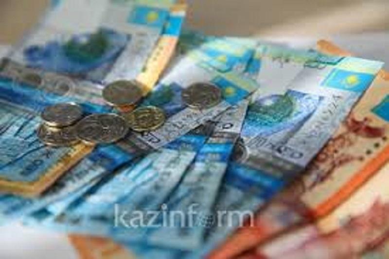 Как будут платить налоги с 2019 года, рассказали в Акмолинской области