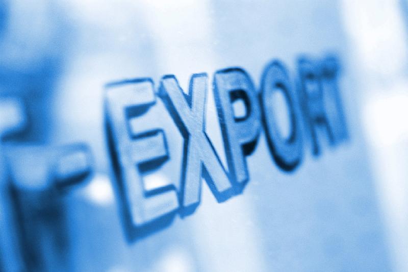 Қазақстанда Amazon арқылы экспортты арттырған компания бар - Дәурен Абаев