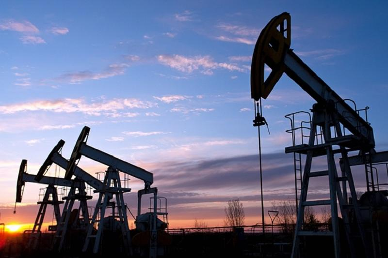 Мировые цены на нефть существенно повысились