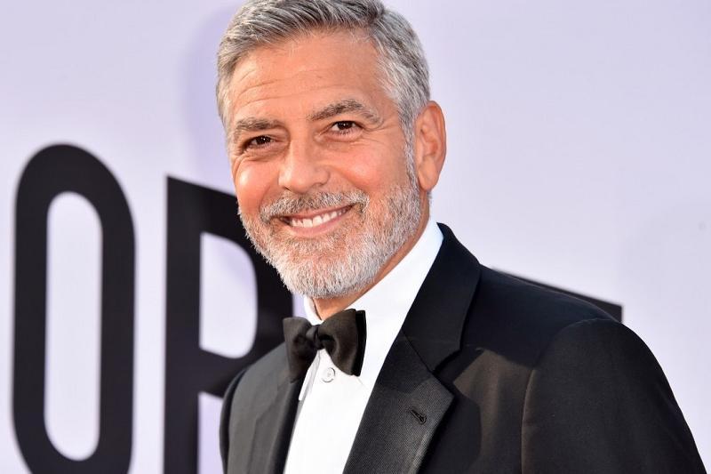 Назван самый высокооплачиваемый актер мира