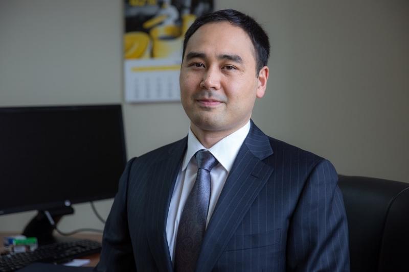Представитель Казатомпрома впервые вошел в состав руководства ассоциации WNFM