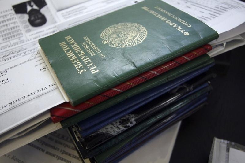 Самые задаваемые юридические вопросы иностранцев в Казахстане