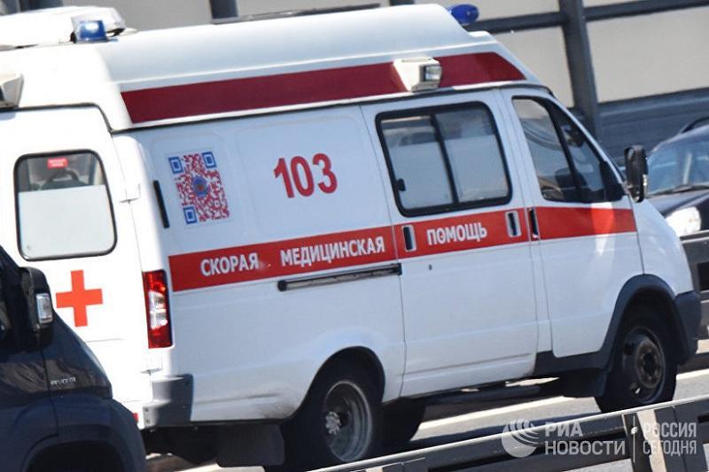 Ресейдегі асуда апатқа ұшыраған автобуста 15 Моңғолия азаматы болған