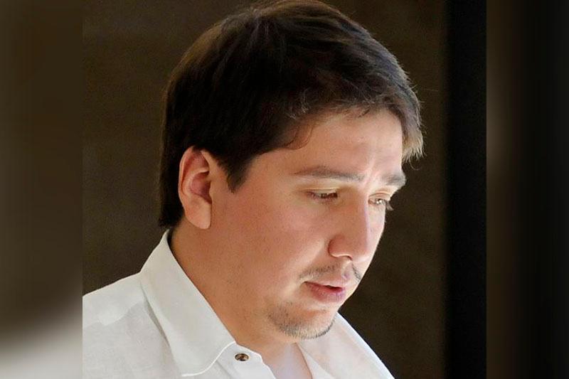 Суд обязал взыскать $500 млн с сына Храпунова в пользу БТА Банка