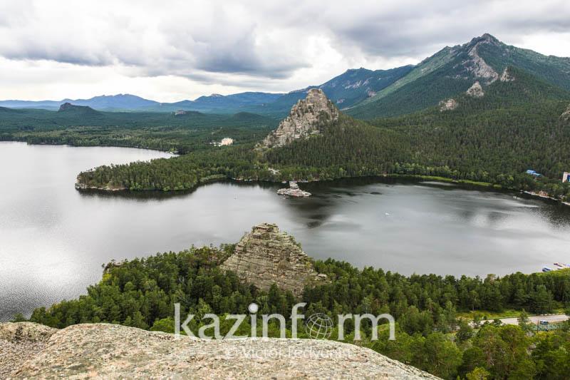 Шетелдіктер Қазақстанның туристік аймақтарын жарнамалау шығындарын өтейді