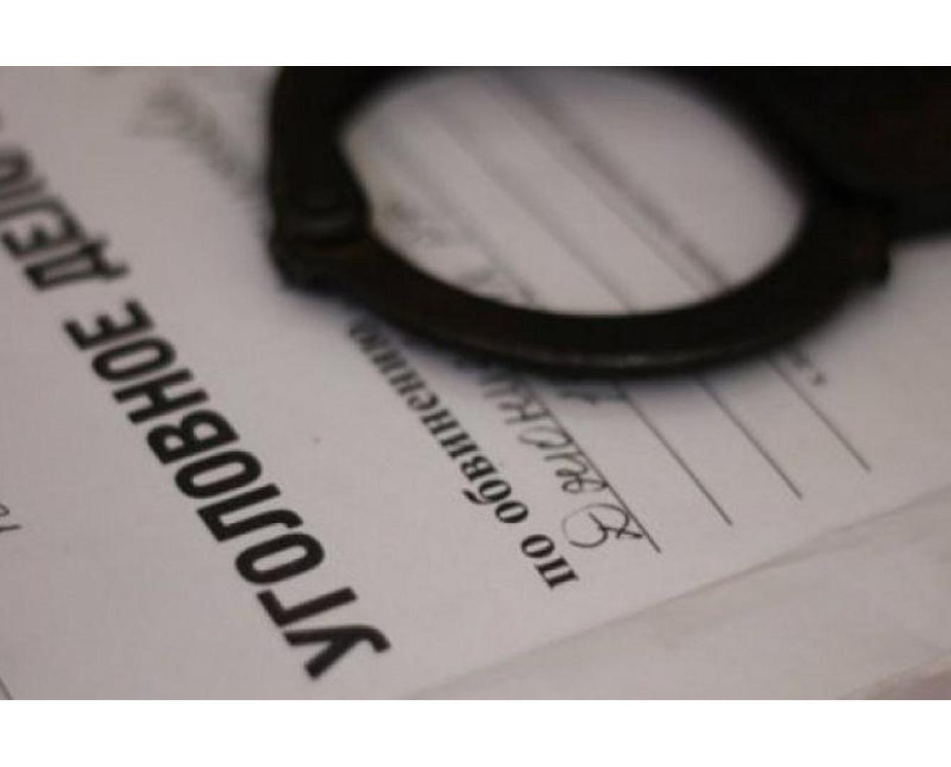 Уголовные дела расследуют в электронном формате в Акмолинской области