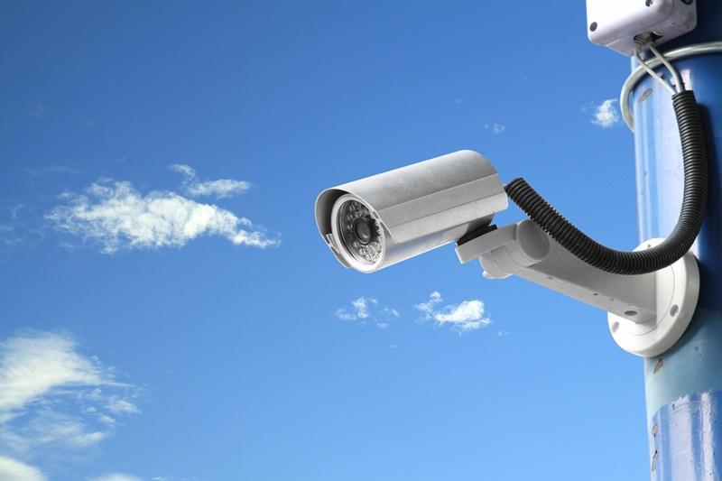 Около 4 тысяч камер видеонаблюдения установят в Усть-Каменогорске