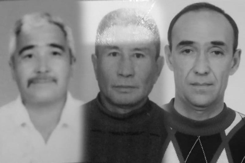 По факту гибели трех рабочих начата проверка в Капчагае