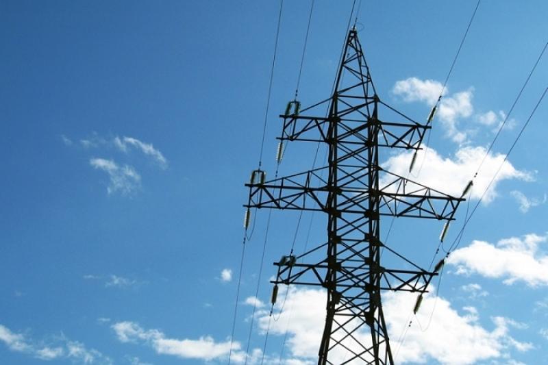 Елімізде электр энергиясын өндіруде интеллектуалды технологиялар енгізіледі
