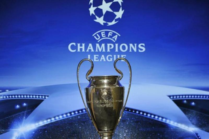Чемпиондар лигасы: Топтық кезеңде ойнайтын командалар анықталды