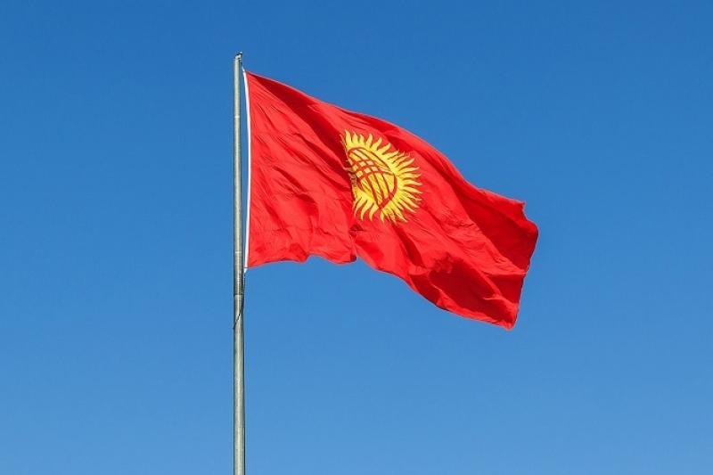 Кыргызстан отмечает День независимости